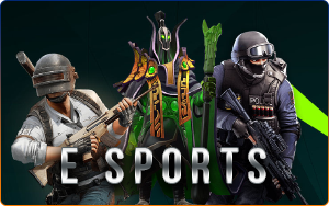 02-e-sports.png