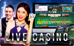 03-live-casino.png