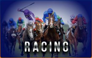 05-racing.png