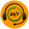 service-button-1-orange.png