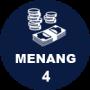 step-4c.png