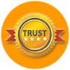 trusted-button-3-orange.png